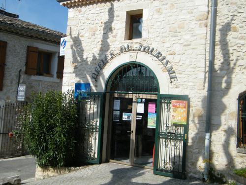 Office de tourisme de saint martin d 39 ard che point - Office du tourisme st martin d ardeche ...