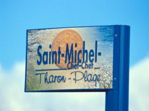 Saint-Michel-Chef-Chef