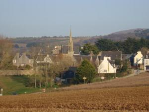 Saint Nic Tourisme Vacances Amp Week End