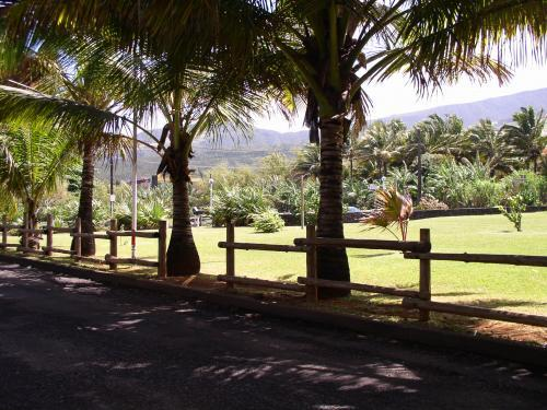 Saint-Philippe - Tourism, holidays & weekends guide in the Réunion