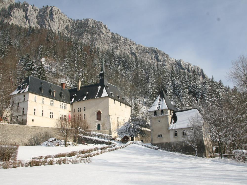 Photos saint pierre de chartreuse tourisme vacances - Office tourisme saint pierre de chartreuse ...