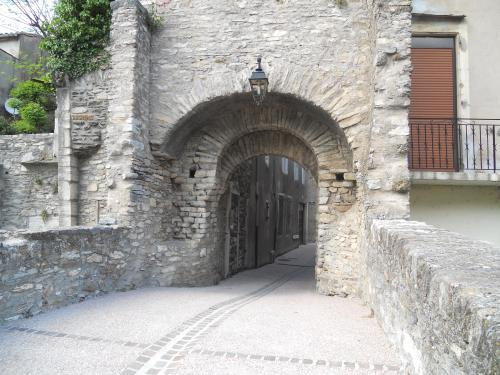 Saint-Pons-de-Thomières - Tourism, holidays & weekends guide in the Hérault