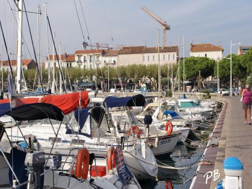 Saint-Raphaël - Tourism, holidays & weekends guide in the Var