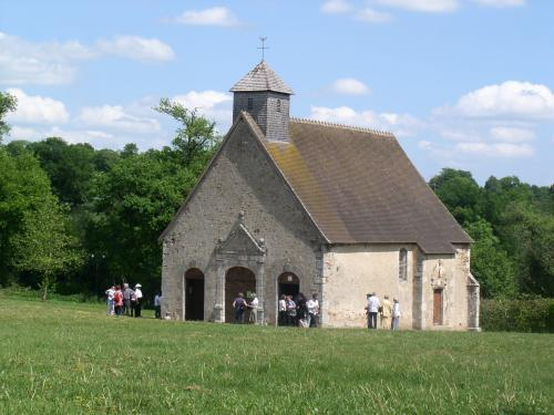 Saint-Sauvier - Tourism, holidays & weekends guide in the Allier