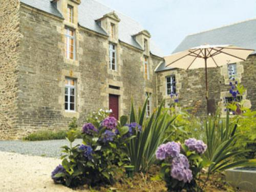 Saint-Thélo - Tourism, holidays & weekends guide in the Côtes-d'Armor