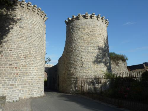 Saint valery sur somme tourism holiday guide - Office de tourisme saint valery sur somme ...