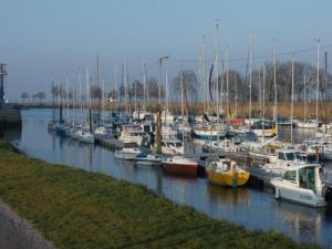 Saint valery sur somme guide tourisme vacances - Saint valery sur somme office du tourisme ...