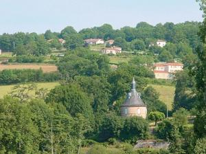 View on the campaign Holy victurniaude