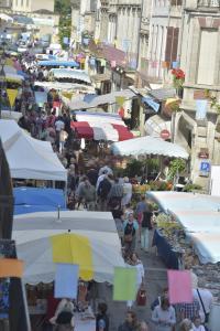 Sainte foy la grande tourisme vacances week end - Office du tourisme sainte foy la grande ...