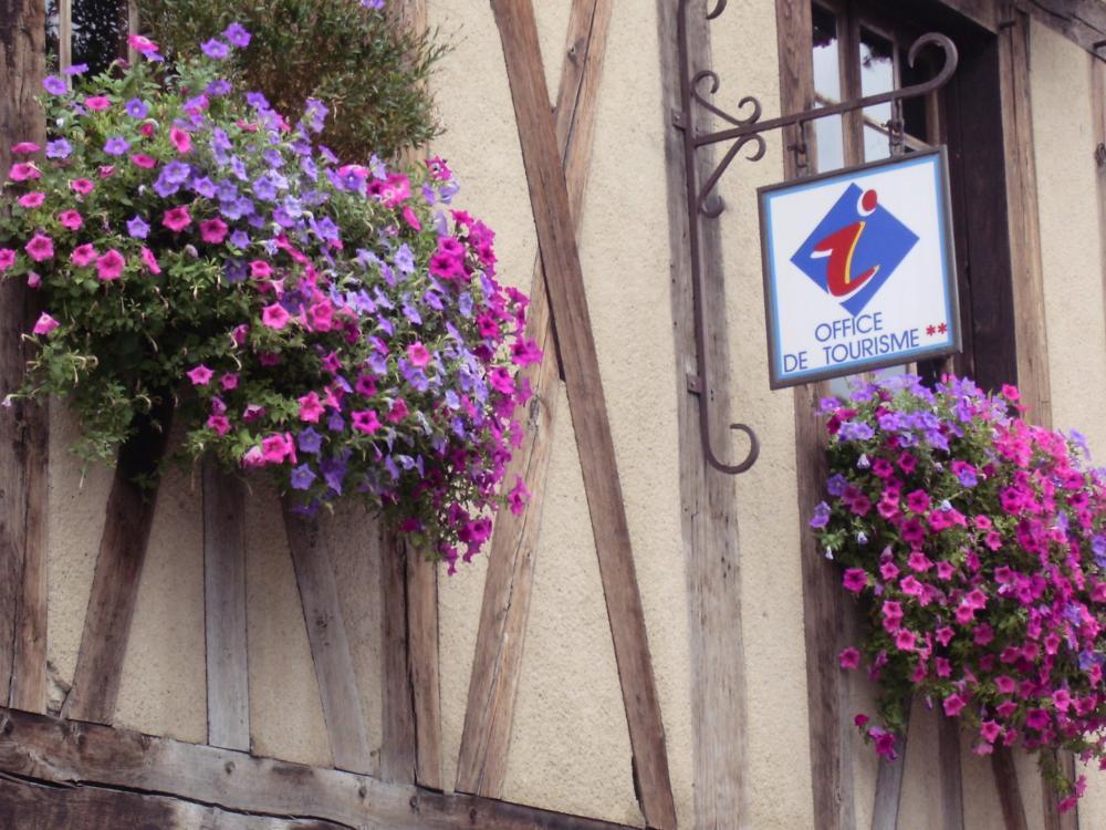 Photos sainte foy la grande tourisme vacances week end - Office du tourisme sainte foy la grande ...