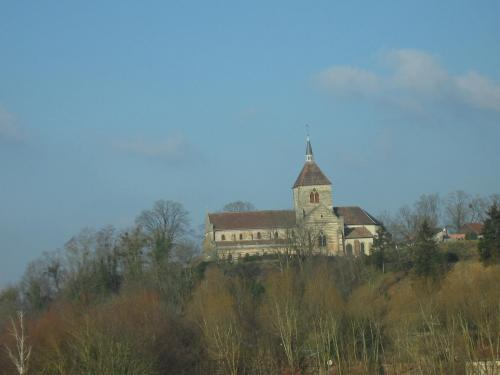 Sainte-Menehould - Tourism, holidays & weekends guide in the Marne