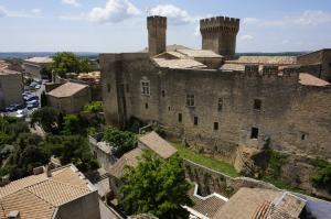 Guide de salon de provence tourisme vacances week end - Location a salon de provence ...