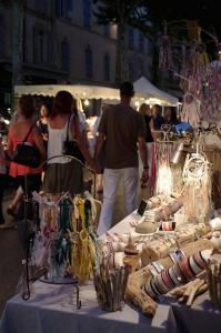 SalondeProvence Tourism Holidays Weekends