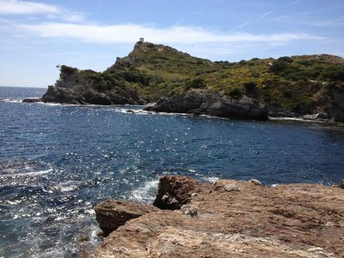 Six-Fours-les-Plages - Tourism, holidays & weekends guide in the Var