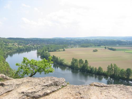 Trémolat - Tourism, holidays & weekends guide in the Dordogne