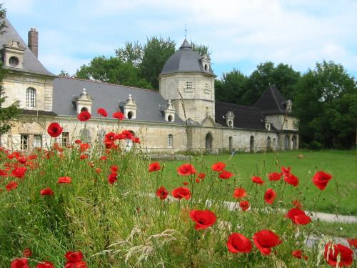 Vadencourt - Tourism, holidays & weekends guide in the Aisne