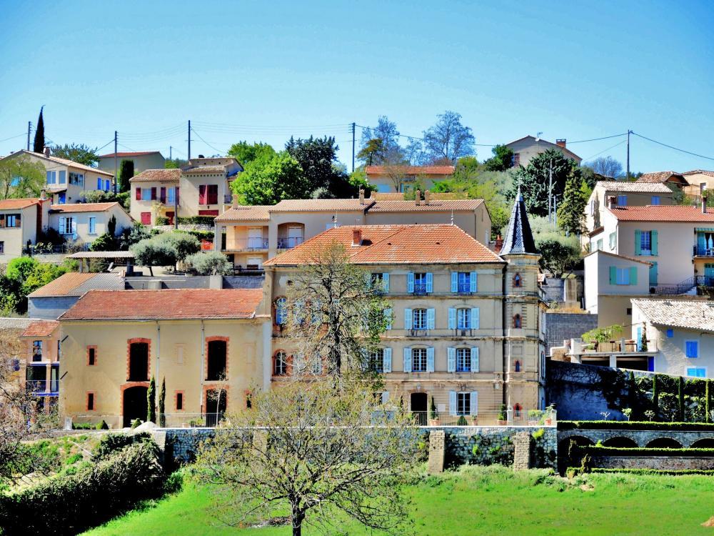 Photos - Valensole - Tourisme, Vacances & Week-end