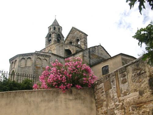 Valréas - Tourism, holidays & weekends guide in the Vaucluse