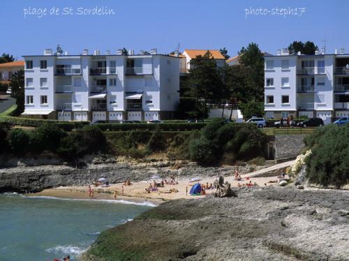 Hotel Vaux Sur Mer Pas Cher