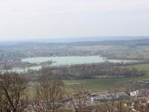 Vesoul Tourism Holiday Guide