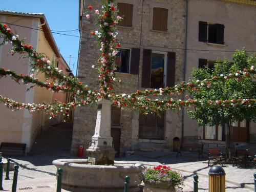 Veynes - Tourism, holidays & weekends guide in the Hautes-Alpes