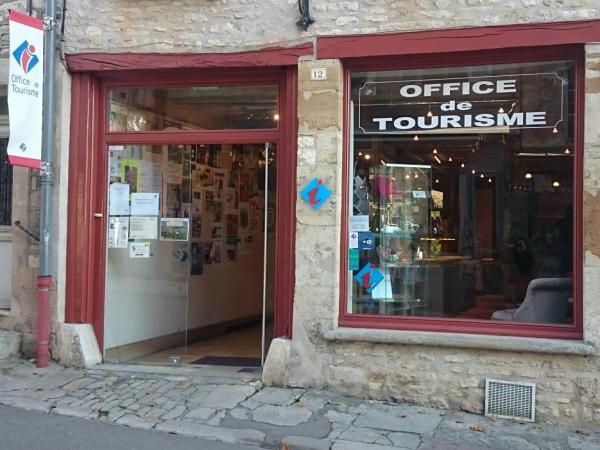 Office de tourisme de v zelay point information v zelay - Office de tourisme auxerre ...
