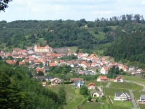 View Walscheid