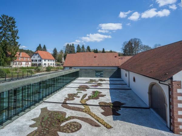 Wingen-sur-Moder - Tourismus, Urlaub & Wochenenden
