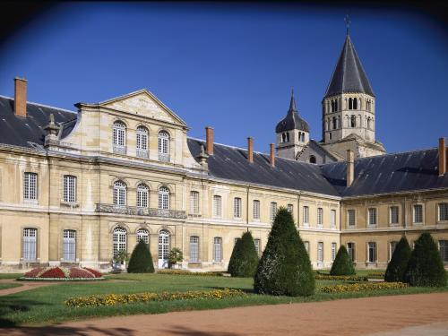 European Heritage Days - Event in France