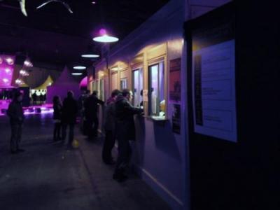 34emes rencontres transmusicales de rennes