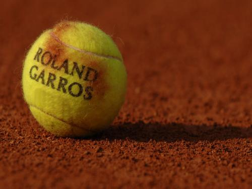 Calendario Roland Garros 2020.Events In June 2020 Events Diary In France
