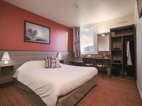 thionville guide tourisme vacances. Black Bedroom Furniture Sets. Home Design Ideas