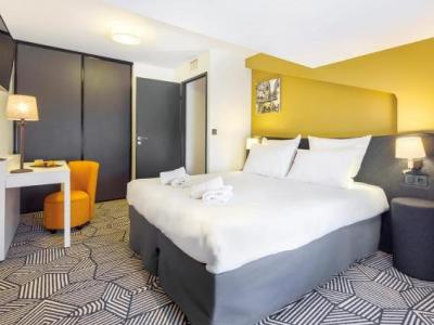 Appart Hotel Nimes Pas Cher