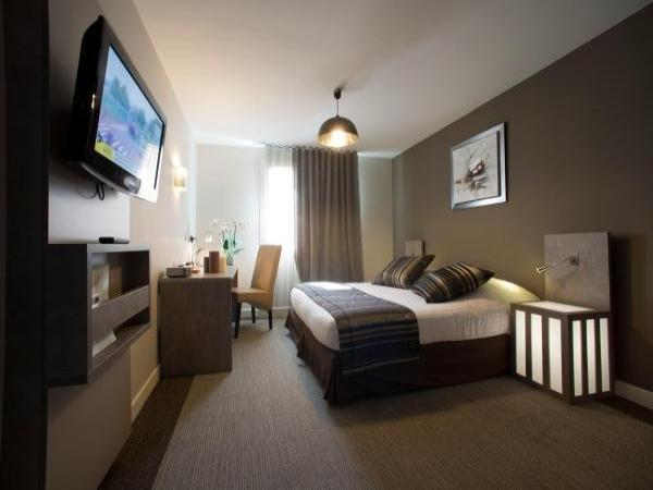 appart 39 city marseille centre prado velodrome ex seven urban suites marseille h tel marseille. Black Bedroom Furniture Sets. Home Design Ideas