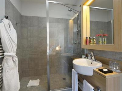 appart city reims parc des expositions ex park suites h tel reims. Black Bedroom Furniture Sets. Home Design Ideas