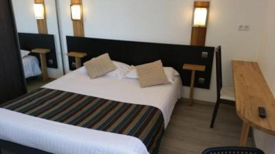 Appart 39 hotel residella house avignon h tel au pontet for Hotel appart avignon