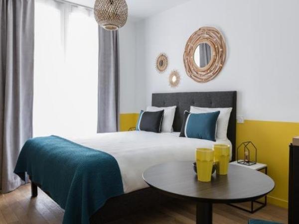 appart 39 rennes bnb 2 centre gare h tel rennes. Black Bedroom Furniture Sets. Home Design Ideas