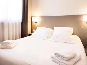 R sidence soleilvacances pra loup 1600 hotel in pra loup - Slaapkamer volwassen ...
