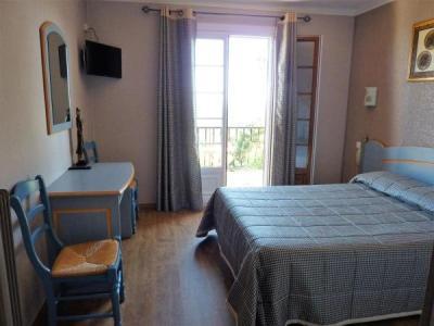 les belles terrasses h tel tourrettes sur loup. Black Bedroom Furniture Sets. Home Design Ideas