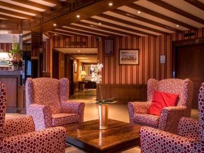 best western plus hostellerie du vallon h244tel 224