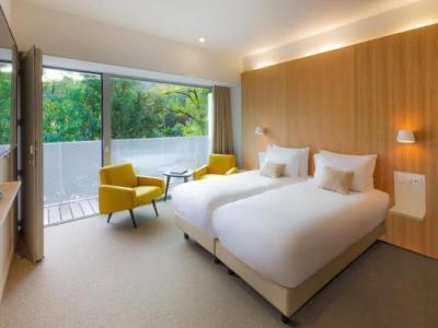 best western plus hotel divona cahors h tel cahors. Black Bedroom Furniture Sets. Home Design Ideas