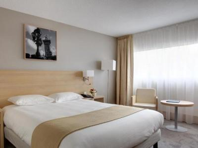 best western plus paris orly airport hotel in rungis. Black Bedroom Furniture Sets. Home Design Ideas