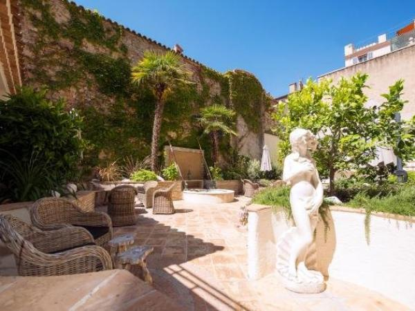 Best Western Plus Le Patio Des Artistes Wellness Jacuzzi   Holiday U0026  Weekend Hotel In Cannes