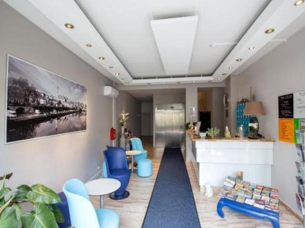 bristol h tel p rigueux centre h tel p rigueux. Black Bedroom Furniture Sets. Home Design Ideas