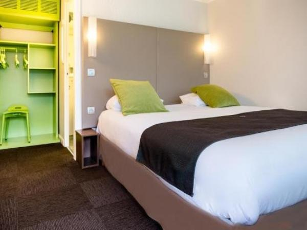 Campanile Laval Ouest - Holiday & weekend hotel in Laval