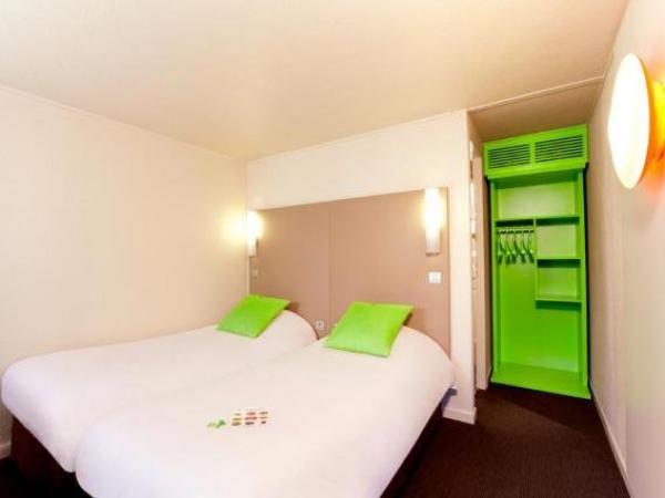 campanile lens h tel lens. Black Bedroom Furniture Sets. Home Design Ideas