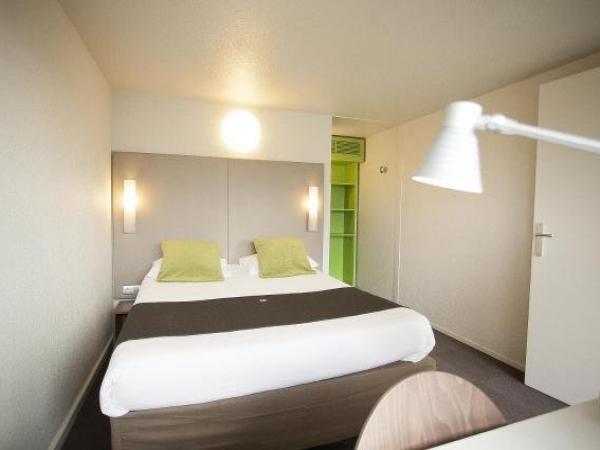 campanile melun sud dammarie les lys h tel dammarie les lys. Black Bedroom Furniture Sets. Home Design Ideas