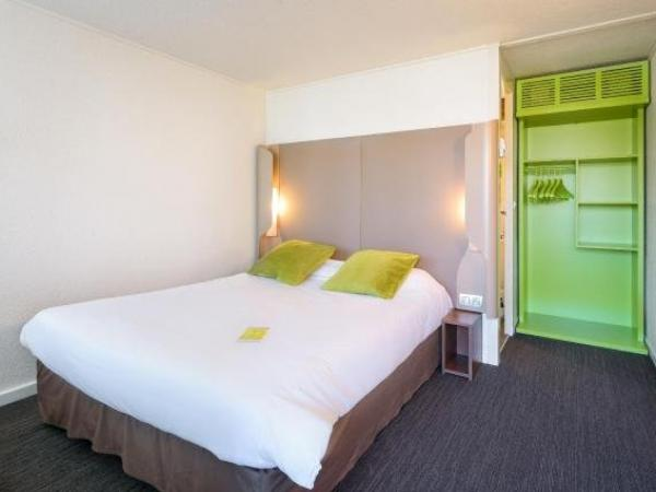 Campanile Toulouse Sesquieres - Holiday & weekend hotel in Toulouse