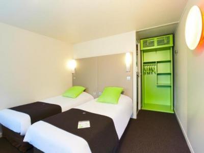 Vierzon Hotel Pas Cher