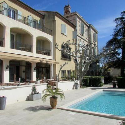 Office de tourisme de saint r my de provence point information saint r my de provence - Office de tourisme de st remy de provence ...